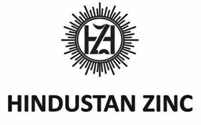report on hindustan zinc Hzlconnectcom is tracked by us since april, 2011 from hindustan zinc limited of hindustan zinc limited to chetan trivedi of hindustan zinc limited.